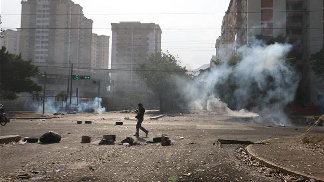 tlmd_venezuela_violencia_calle