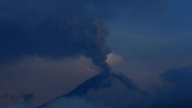 tlmd_volcan_ecuador