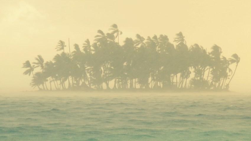 tormenta-tropical-ornele