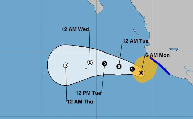 tormenta-xavier-mexico-main-1234
