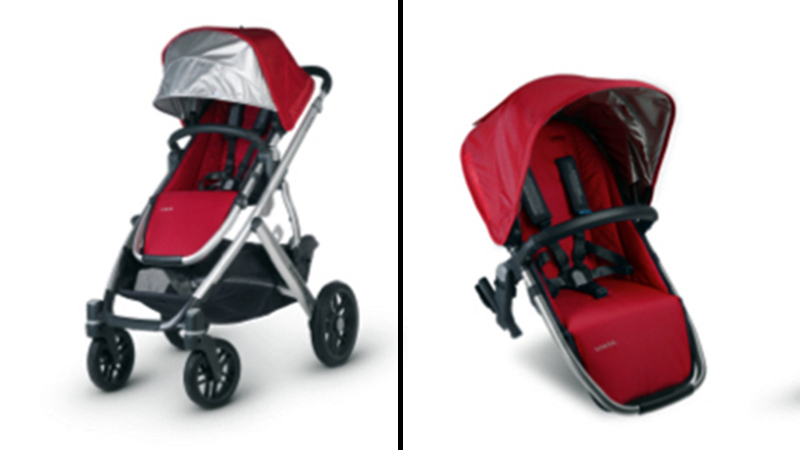 uppababy-retiran-coches-asientos-bebes