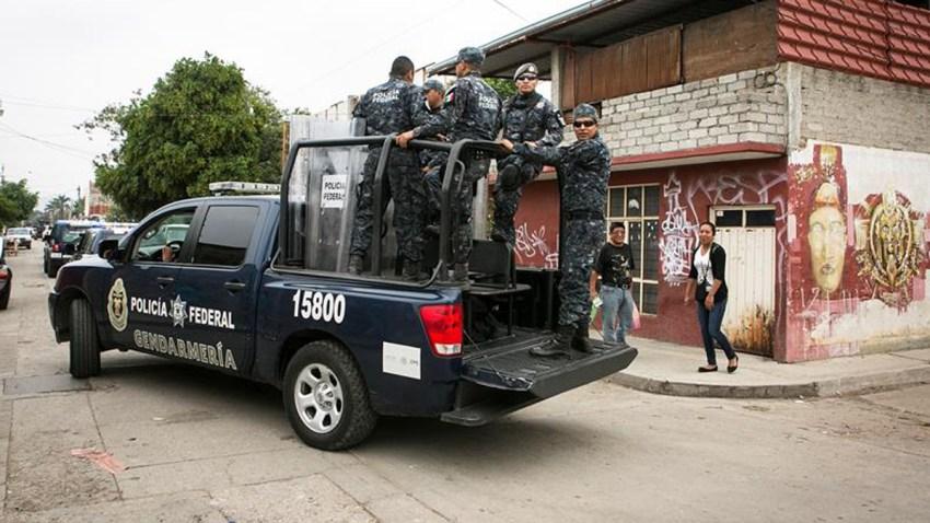 violencia-no-cesa-dias-elecciones-mexico