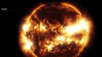 NASA confirma un nuevo ciclo solar, qué es y cómo nos afectaría
