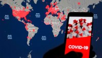 Coronavirus en el mundo: los contagios pasan los 30 millones
