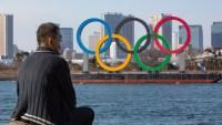 Aseguran que se realizarán los Juegos Olímpicos pese a que Japón atraviesa tercera ola de COVID-19