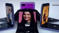 Samsung da 100 días y descuento para probar sus teléfonos plegables