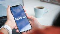 Facebook lanzará podcasts y transmisiones de audio en vivo en Estados Unidos