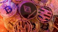 Qué es una criptomoneda y cómo invertir en ellas