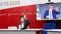 Juegos Olímpicos de Tokio: deciden el límite de espectadores en las gradas