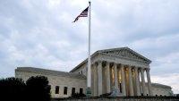 Corte Suprema falla a favor de atletas universitarios en caso contra la NCAA