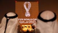 Copa Mundial 2022: Catar recibirá solo a aficionados que estén vacunados