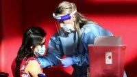 Lo que se sabe sobre la vacunación contra el COVID-19 y los cambios menstruales