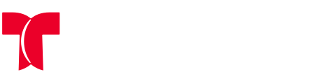 Telemundo Las Vegas