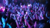 Adiós a la red 3G: AT&T, Verizon y T-Mobile ya tienen las fechas de cierre