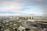 Estadio_de_Raiders_Las_Vegas3