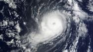 huracanes-como-forman-1-martes
