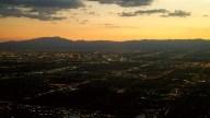 East_Las_Vegas_aire