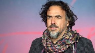 González Iñárritu trabaja en documental sobre inmigración