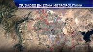 Mapa_ciudades_zona_metropolitana