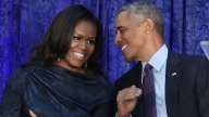 Netflix estrenará primer documental producido por los Obama