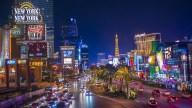 Strip_Las_Vegas_shutterstock_157229939