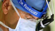 TLMD-doctor-latino-exitoso-trasplante-de-rostro-3