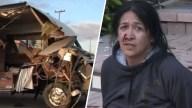 No se detiene y deja heridos a su paso: recibe nueve cargos criminales