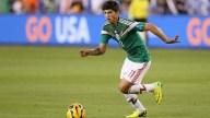 Secuestran a futbolista mexicano Alan Pulido