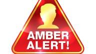 alerta-amber-1