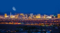 ciudad_Las_Vegas_TLMD-las-vegas-strip-nevada-shutterstock_221463787