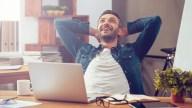 CNBC: alcanza el éxito trabajando menos