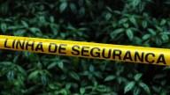 Autoridades reportan masacre en estado al norte de Brasil
