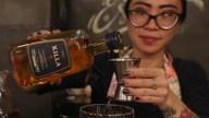 Whisky a base de chicha revoluciona la industria
