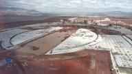 Auditores: proyecto aeropuerto malgastó $167 millones