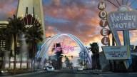 Nuevo letrero en Las Vegas más cerca de ser realidad