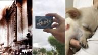 recuento_del_2017_Las_Vegas