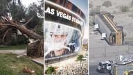 recuento_del_2017_Las_Vegas2