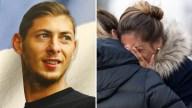 Autopsia: revelan cómo murió el futbolista Emiliano Sala