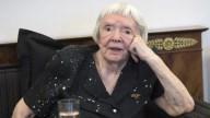 tlmd-muertes-activista-rusa-14917048w