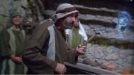 Conoce el nuevo Museo de la Biblia: soberbio y polémico