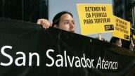 Víctimas de impunidad y tortura batallan en México