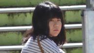 enfermera-asesina-japon-013