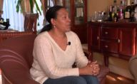 tlmd-cancer-implantes-mama-7