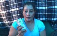 tlmd-madre-hijos-gases-frontera-3