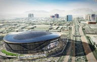 Estadio_de_Raiders_Las_Vegas2
