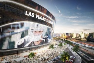 Estadio_de_Raiders_Las_Vegas