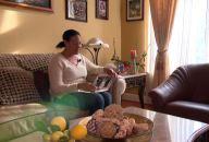 tlmd-cancer-implantes-mama