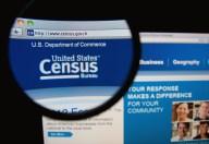 01-census-eeuu-shutterstock_175538990