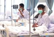 nenes-hospital-2