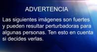advertencia2